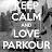Parkour 4Life review