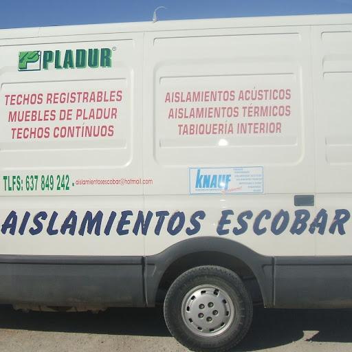 Cultura emprendedora en ceper antequera enero 2014 - Muebles sanchez antequera ...