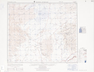 Thumbnail U. S. Army map txu-oclc-6559336-nj40-5