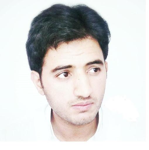 Imran Khan - Google Pr...