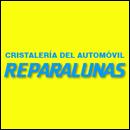 Reparalunas Automóvil Torremolinos