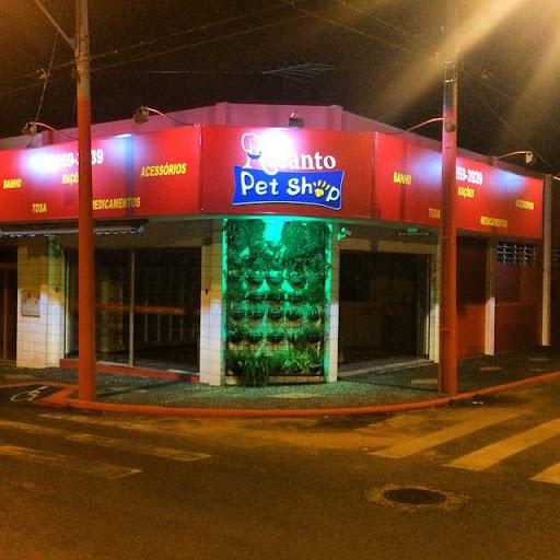 Recanto Pet Shop, R. Vinte e Seis, 1995 - St. Sul, Ituiutaba - MG, 38300-038, Brasil, Loja_de_animais, estado Minas Gerais