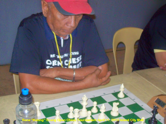 "Philippines-Bohol-Chess-Tournament-Balong-Econg00019 - All Set for Rene ""Balong"" Econg Open Chess Tournament Apr 11 - Sports and Fitness"