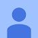 Jeeva G. avatar