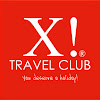 X! Travel Club X! Travel Club