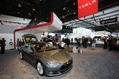 NAIAS-2013-Gallery-337