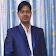 Varun S. avatar
