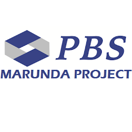 PBS Marunda photos, images