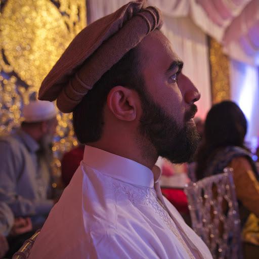 Sufi music khabar e tahayyur e ishq for Koi umeed bar nahi aati mp3