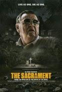 Vụ Hẹn Thề 18+ - The Sacrament 18+