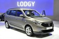 Dacia Lodgy Seen On www.coolpicturegallery.us