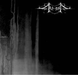 Anti Aeon - Anti Aeon (EP 2013)