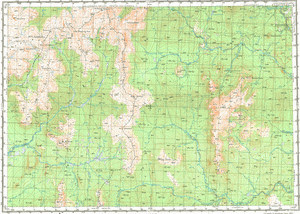 Map 100k--p40-095_096