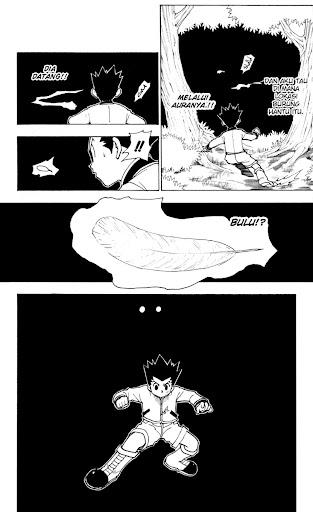 Hunter_x_Hunter 233 page 4