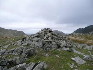 Seat Sandal Summit