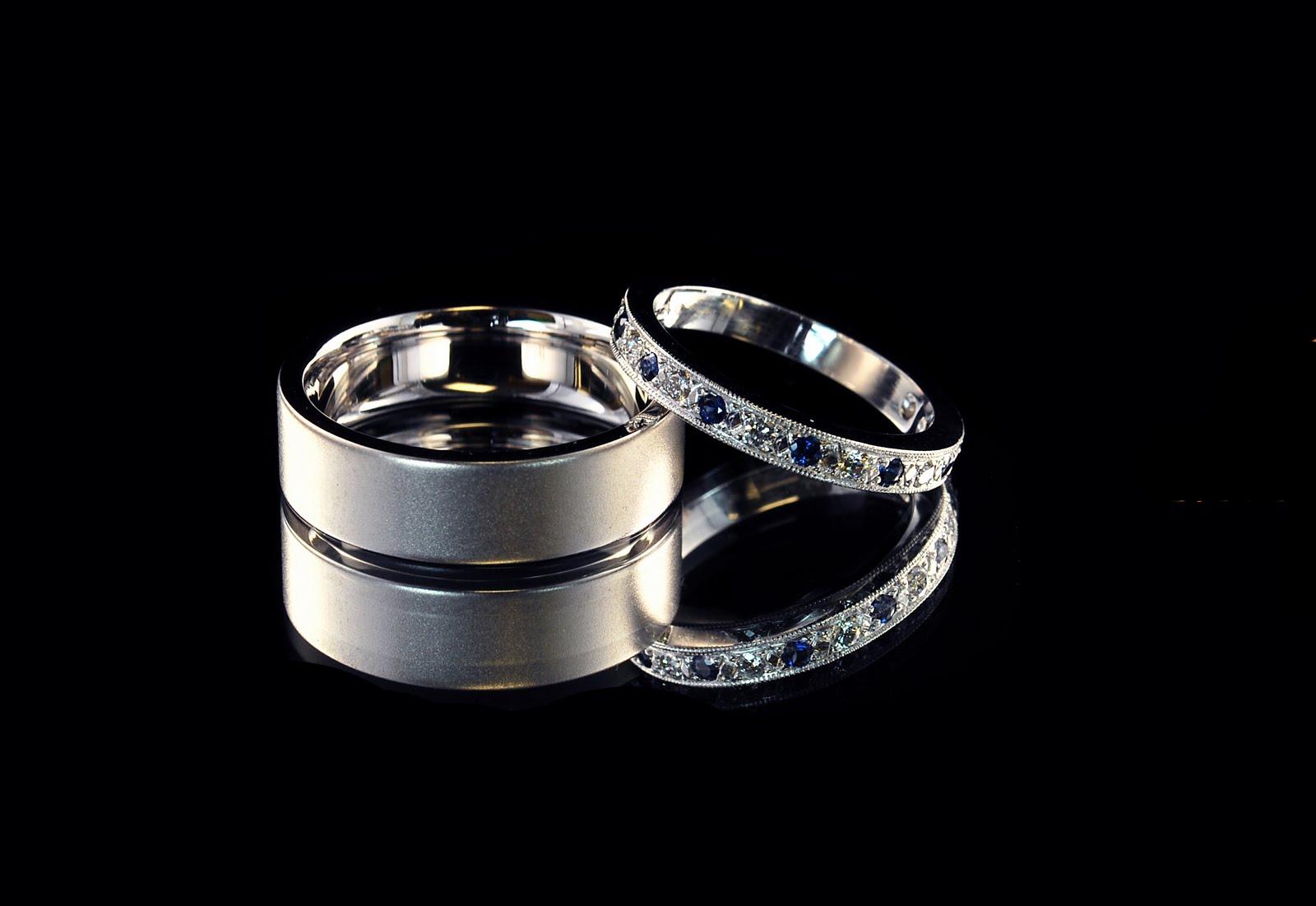best wedding ring design