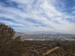 Beautiful Downtown Glendale