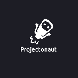 Projectonaut photos, images