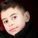 Wesam F. avatar