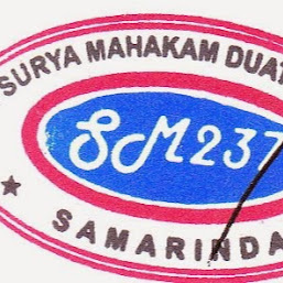 Surya Mahakam photos, images