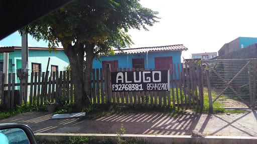 CTG Bento Gonçalves da Silva - Alvorada, R. Viamão, 1249 - Sumaré, Alvorada - RS, 94824-080, Brasil, Atração_Turística, estado Rio Grande do Sul
