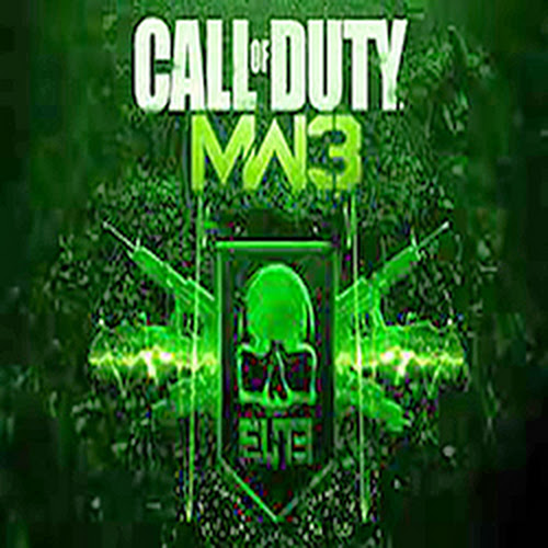 Call of Duty Modern Warfare 3 images, pictures