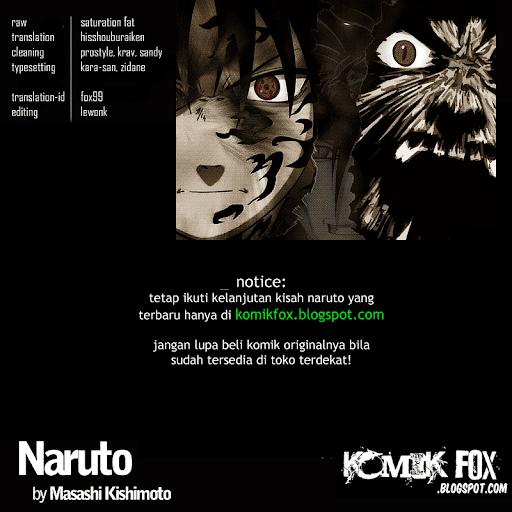 Download Naruto 540 page 2