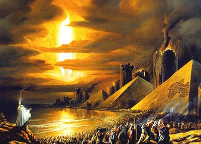 Что такое Песах и как этот праздник отмечают иудеи?
