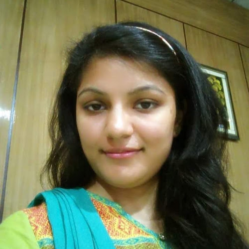 Tanu Pujani images, pictures