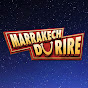 debbouzejamel Youtube Channel