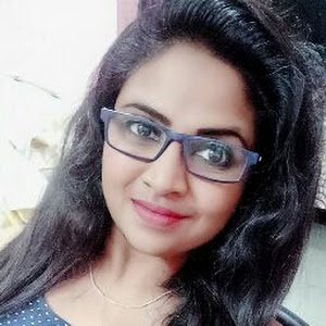 Greeshma Sasidharan photos, images