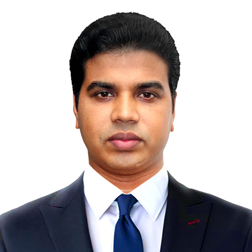Md. Masud H. avatar