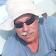 Doug N. avatar