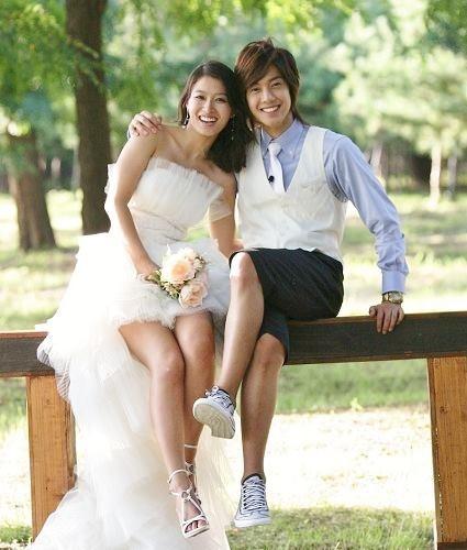 Ким хён джун и его девушка беременна фото 51