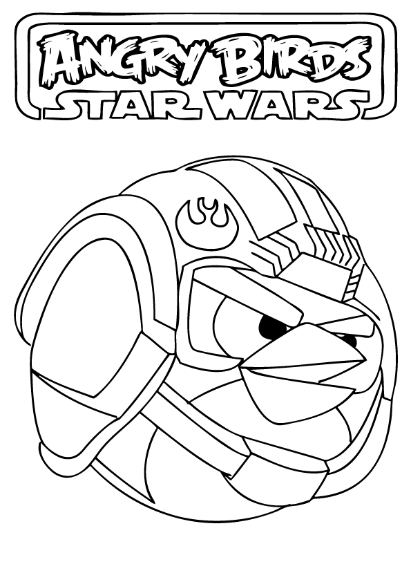 The Ultimate List of FREE Star Wars Themed Printables and