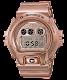 Casio G Shock : GD-X6900GD