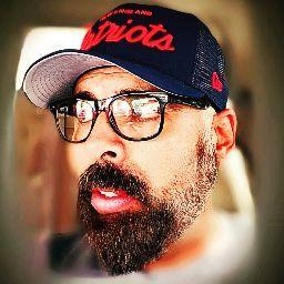 Jose Perez review