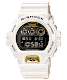Casio G Shock : DW-6900CR