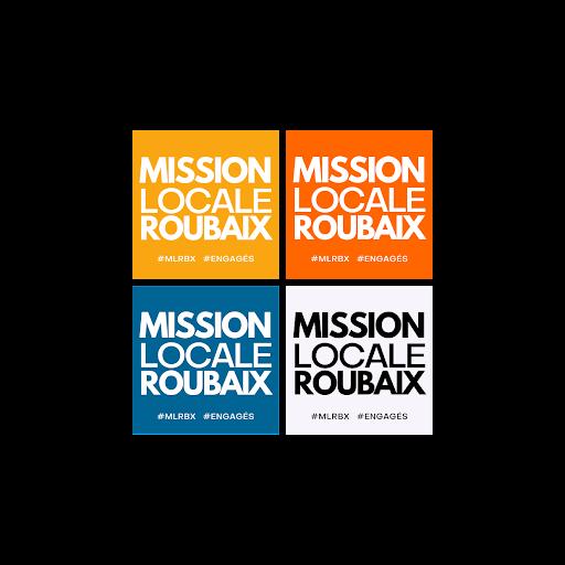 Mission locale roubaix lys lez lannoy google - Mission locale salon ...