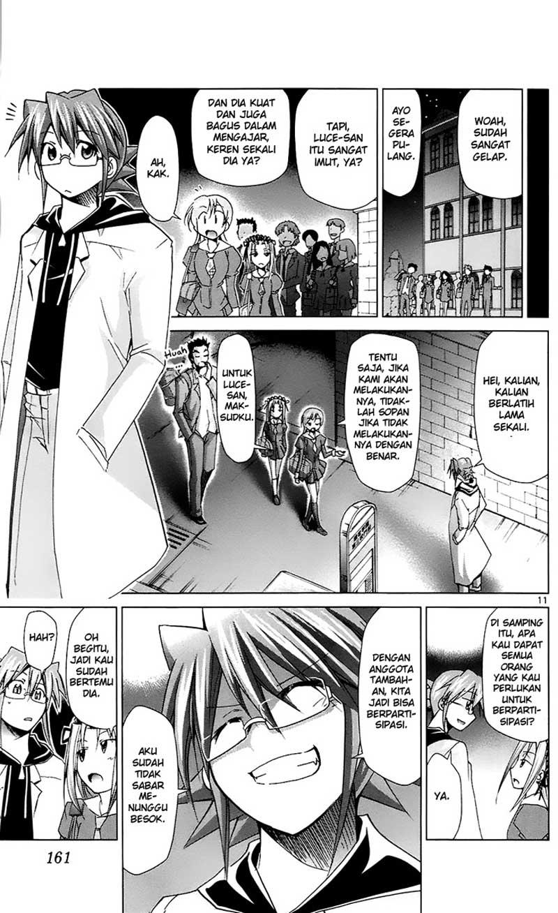 Komik denpa kyoushi 035 36 Indonesia denpa kyoushi 035 Terbaru 17|Baca Manga Komik Indonesia|