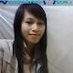 phu0ng.cn3.ptit@gmail.com