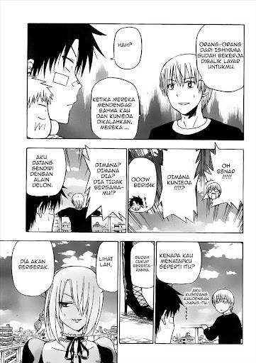 Download beelzebub 107 manga online 8