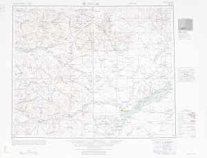 Thumbnail U. S. Army map txu-oclc-6559336-nm39-2