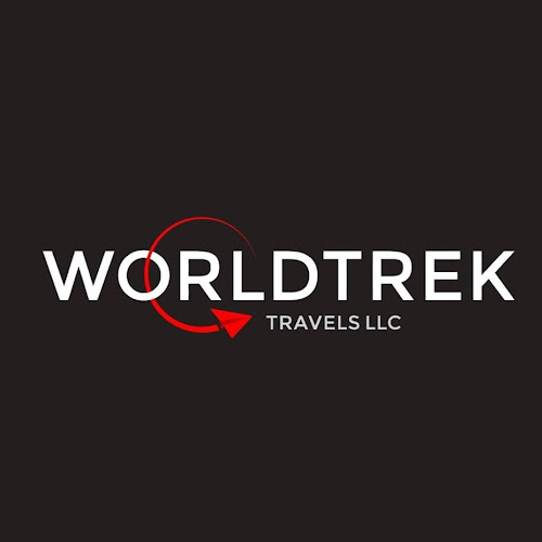 Worldtrek Travels images, pictures