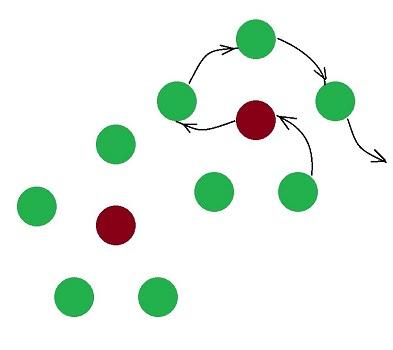 Колечко1, схема 4.