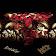 Zmbzr A. avatar