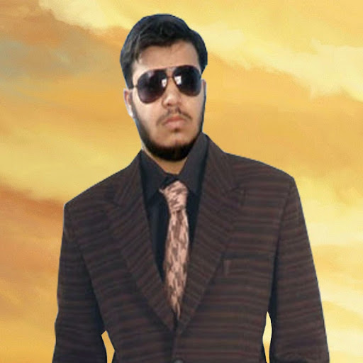 Abdul Rauf Rufi Naats Mp3 Download | NAATS MP3