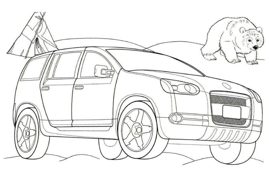 cars movie coloring pages - Cars Movie Coloring Pages AZ Coloring Pages