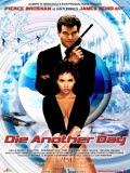 Điệp Viên 007: Hẹn Chết Ngày Khác - James Bond 007: Die Another Day