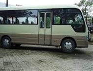 xe-29-cho-county-dong-vang-2015-xe-giao-ngay-gia-canh-tranh-nhat